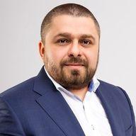 Сергей Коровченко