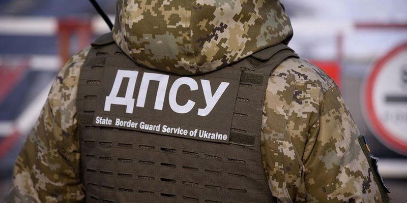 Украина закрывает границу с Венгрией: что произошло