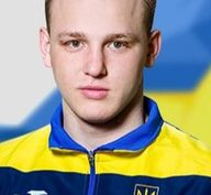 Виталий Стальченко