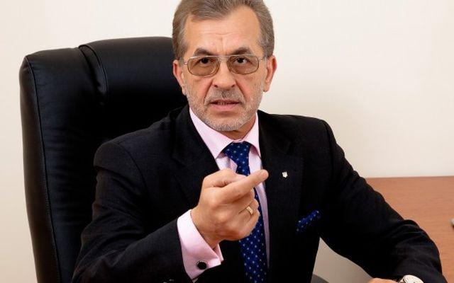 Леонид Косянчук - Фото 2