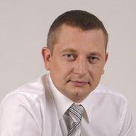 Илля Диков