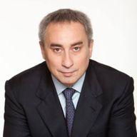 Владимир Мисик