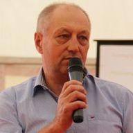 Иван Кудлай