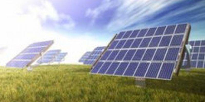 Ученые обнаружили серьезный недостаток солнечных батарей
