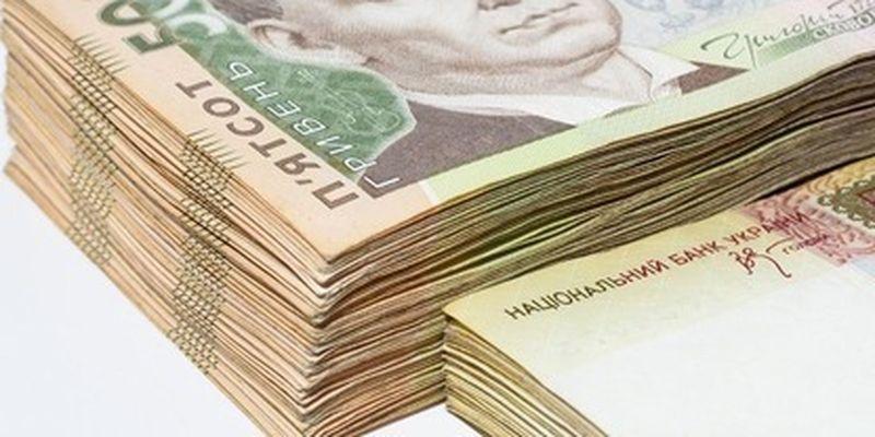 Как спасти свои сбережения в условиях инфляции в Украине: названы варианты