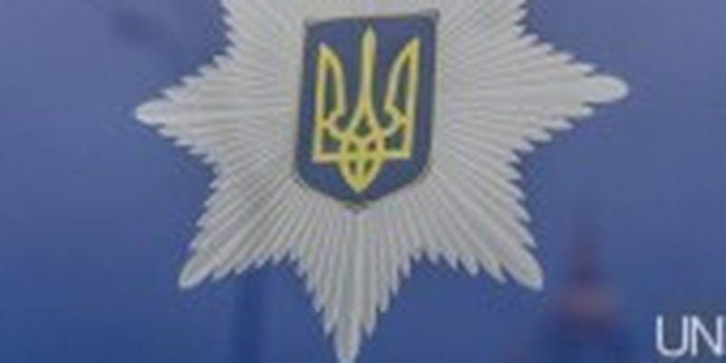 У Києві через негоду з початку доби сталося понад 150 ДТП