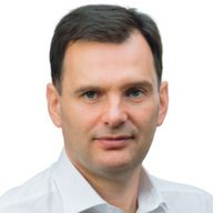 Станислав Косинов