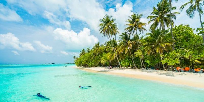 Мальдивы введут налог на вылет из островов: кому и сколько придется платить