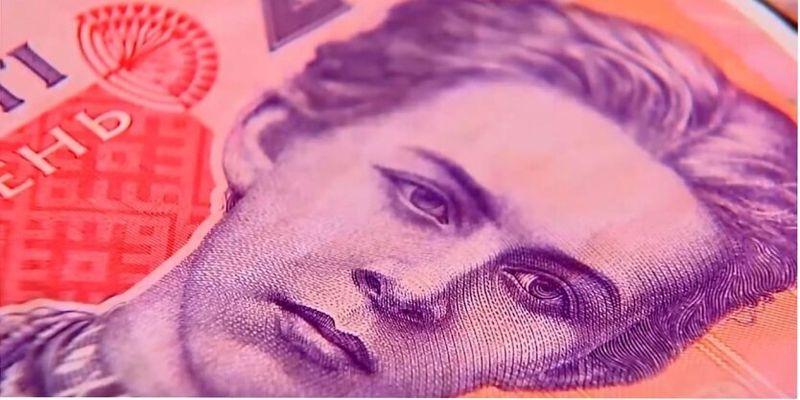 """Аналитики объяснили, как отразится на курсе валют и гривне санкционная """"война"""" с Беларусью"""