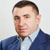 Александр Губин