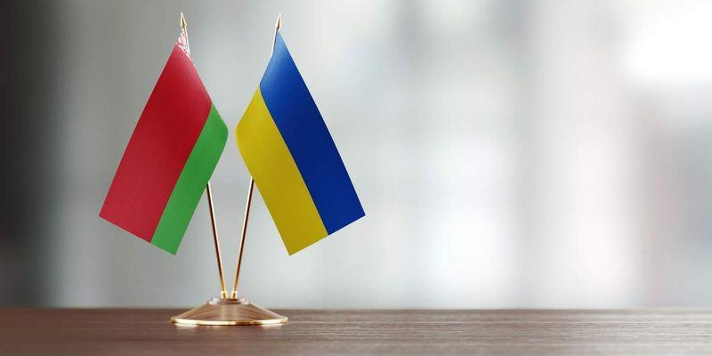 Полномасштабная война Беларуси с Украиной: реальная угроза или желание похайпить