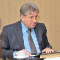 Михаил Сидорович