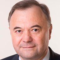 Олег Конопольский