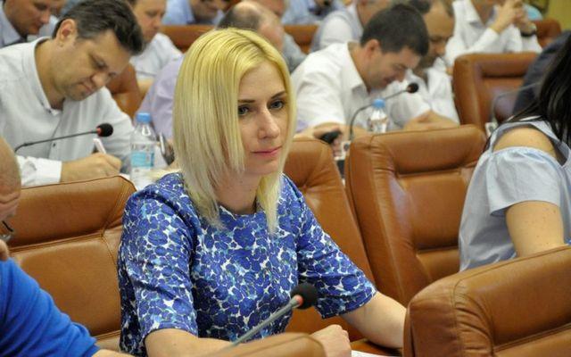 Елена Галкина - Фото 2