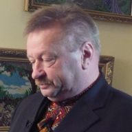Тарас Иваницкий
