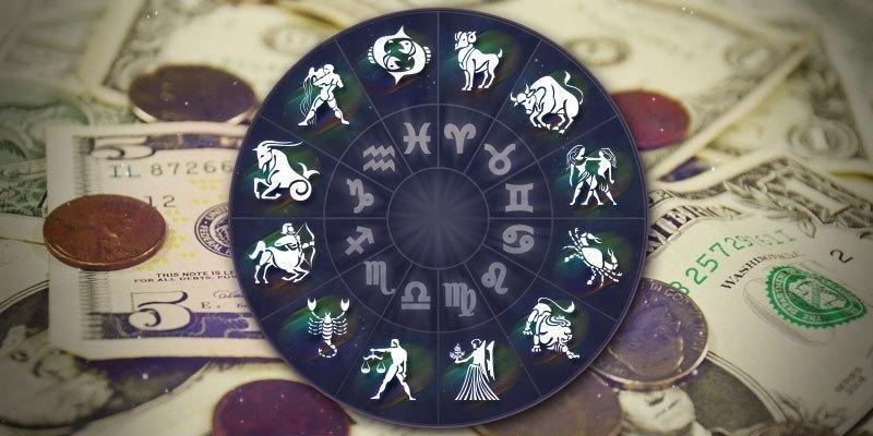 Гороскоп на 10 января: что ждет Скорпионов, Тельцов и другие знаки Зодиака