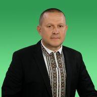 Зиновий Андреевич