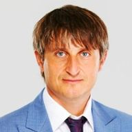 Юрий Шумахер