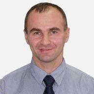 Петр Бабий