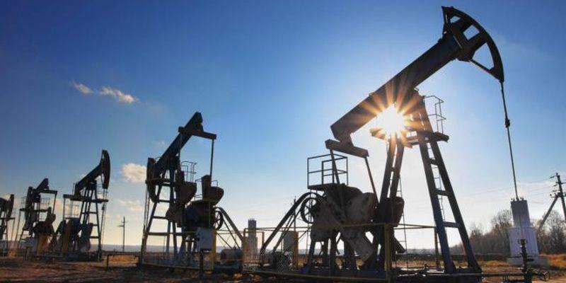 Слова Трампа о смягчении санкций против Ирана обрушили цены на нефть