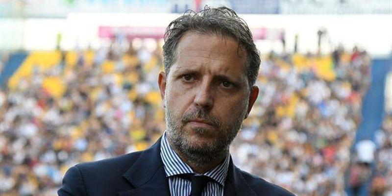 Бавария может переманить спортивного директора Ювентуса
