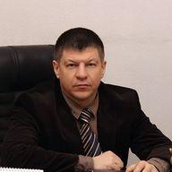 Олег Товкун