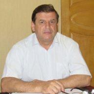 Владимир Склярук