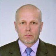 Игорь Сапетко