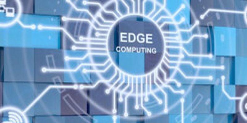 Развертывание технологий IoT на пограничных участках сети затруднено из-за слабых вычислительных мощностей