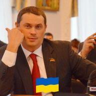 Александр Бурганенко