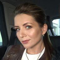 Екатерина Махницкая