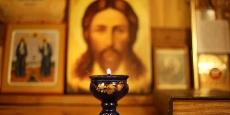 Когда будет Прощеное воскресенье в 2021 году и как правильно просить прощение
