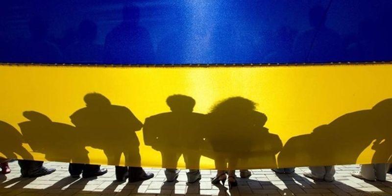 Подсчитаны потери каждого украинца в 2020 году