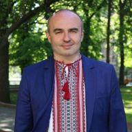 Владимир Гирняк