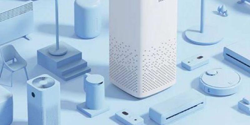 Xiaomi презентувала смарт-колонку нового покоління