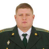 Виталий Вдовитченко