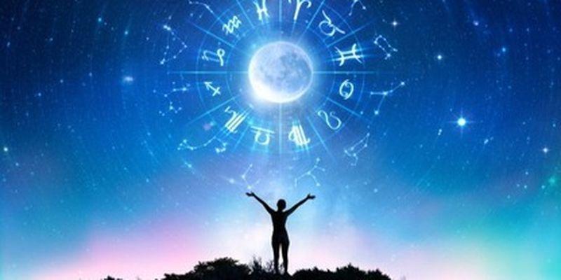 Пять знаков Зодиака умрут в глубокой старости - у каждого из них свой секрет долголетия