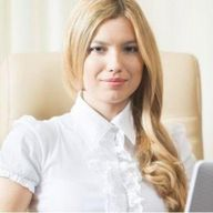 Оксана Боярчук