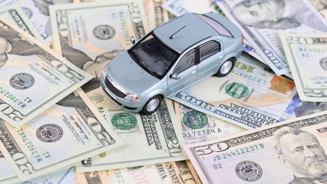 Зеленский объявил войну коррупции на дорогах