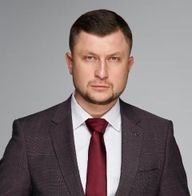 Денис Ярославский