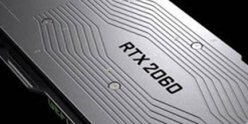 Nvidia возвращает в строй старые видеокарты, но они могут быть хуже оригинала