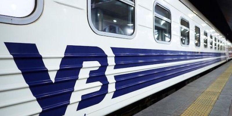 Перевезення по країні будуть без обмежень - Укрзалізниця