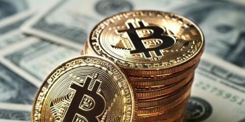 Курс Bitcoin сягнув нового максимуму