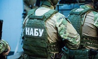 В больницах Укрзализыци идут обыски - СМИ