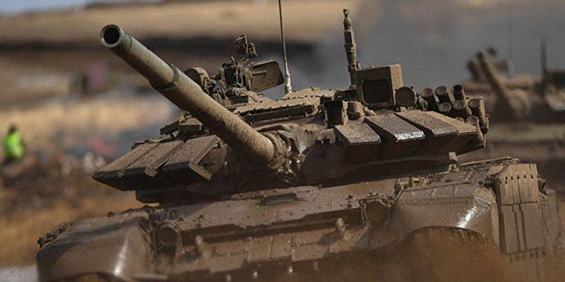 Росія відводить війська від українських кордонів