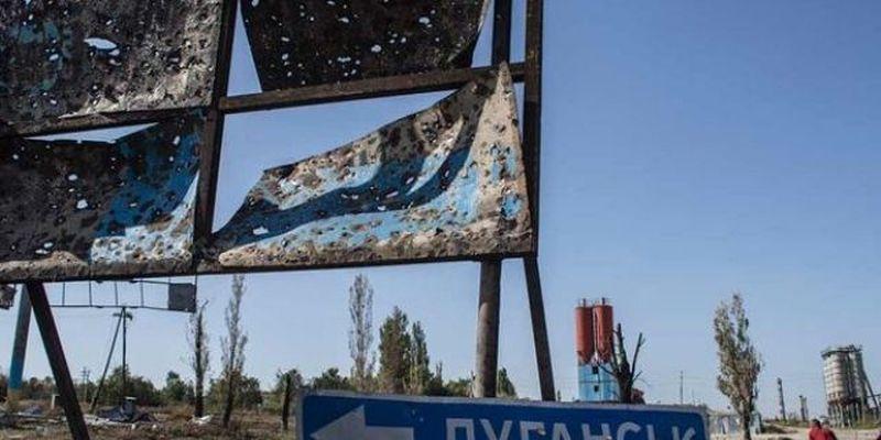 В ОРДО разрешили НВФ открывать огонь по украинским позициям