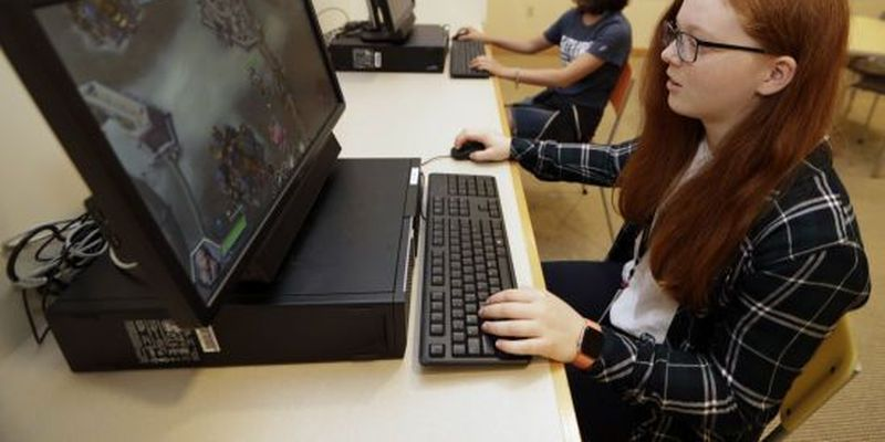 Види комп'ютерних ігор: жанри та монетизація