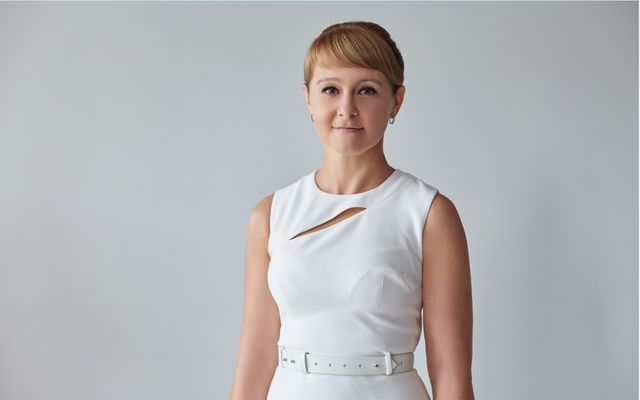 Ольга Бабенко - Фото 2