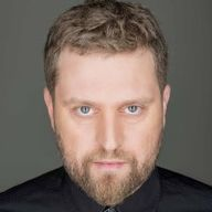 Сергей Лавренюк
