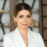 Татьяна Романцова